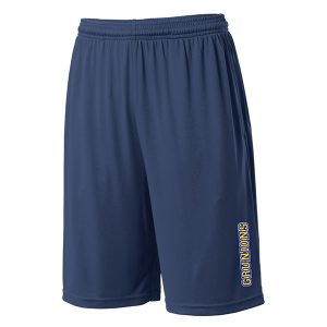 Grunion Swim Shorts