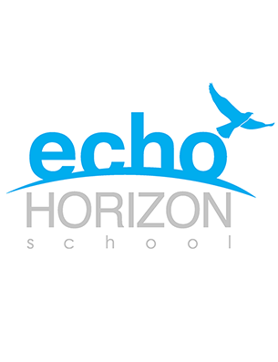 Echo Horizon
